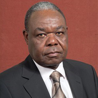 Richard Kemoli