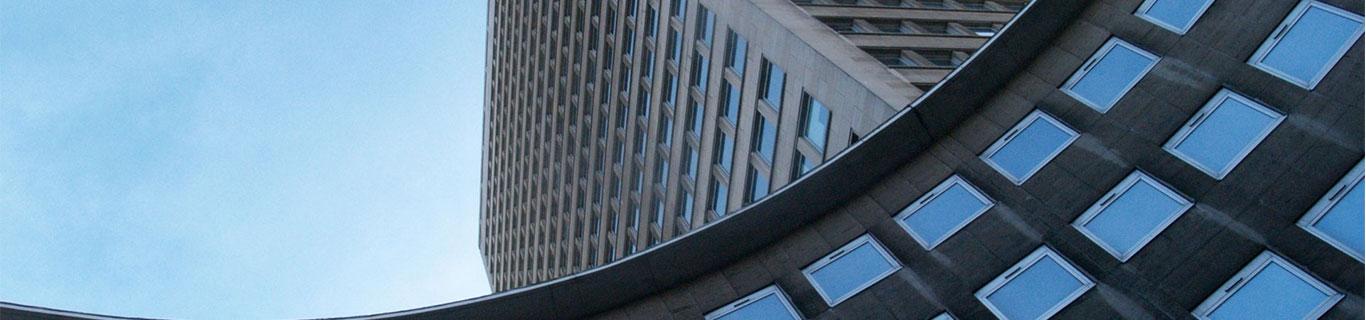 Corporate Property