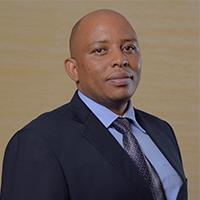 Charles-Karanja--Head-of-Internal-Audit