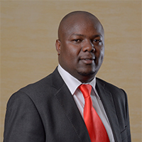 David-Gitau--manager-Underwriting