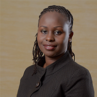 Diana-Wainaina--Assistant-Manager-Business-Development-_-Marketing