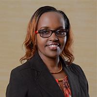 Elizabeth-Wamae--PA-Managing-Director