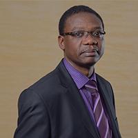 James-Waga-Training-Development-Manager