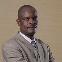 Julius-Mboya-ICT-Manager