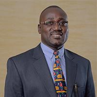 Nhaaman-Shariff--Branch-Manager-Mombasa