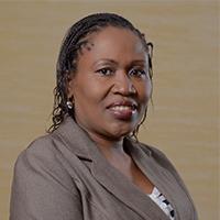 Winfred-Gitonga-Senior-Administration-Officer