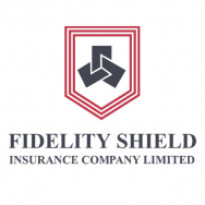 Fidelity-Shield-Insurance-Company-Limited-188x188.png
