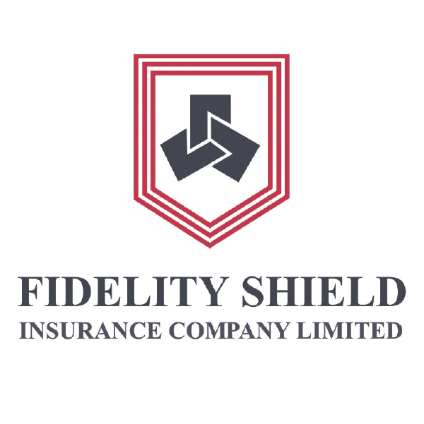 Fidelity-Shield-Insurance-Company-Limited