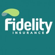 fidelity-insurance-logo-188x188.jpg